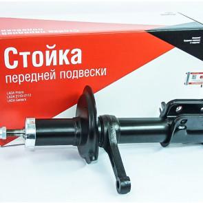 Стойка передней подвески ВАЗ 2108-21099, 2113-2115 правая СААЗ