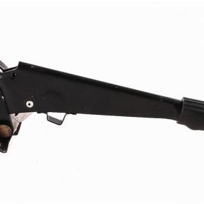 Рычаг ручного тормоза ВАЗ 2101-2107