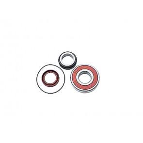 Ремкомплект полуоси ВАЗ 2101 (подшип 180306, кольцо зап 2101, сальник)