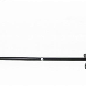 Стабилизатор поперечной устойчивости для ВАЗ 2101-2107 ВИС