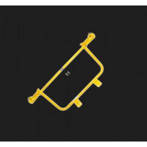 """Усилитель кузова 2111-2112, 2171-2172 (окр.)""""ТехноМастер"""""""