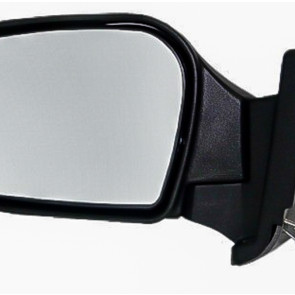 Зеркало наружное ВАЗ 2121, 21213, 21214, 21217 Нива правое ДААЗ