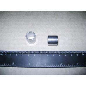Втулка картера сцепления установочная ВАЗ 2101-07 АвтоВАЗ