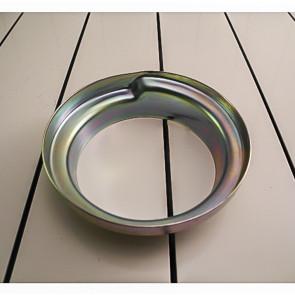 Чашка пружины ВАЗ 2101-2107, 21045 инж., 21074 инж. задняя верхняя АвтоВАЗ