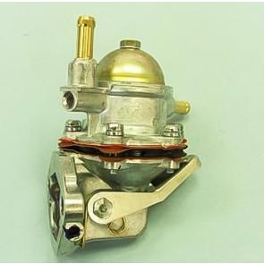 Насос топливный ВАЗ 2101-2107, 2121, 21213 Нива ДААЗ