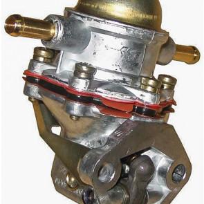 Насос топливный для ВАЗ 2108-21099 (ОАТ) ДААЗ