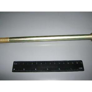 Ось рычага верхнего ВАЗ 2101-2107, М14х243 (болт) Метизы