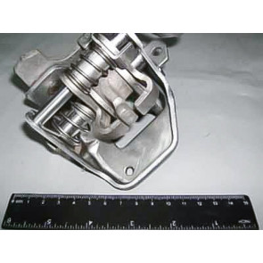 Механизм выбора передач КПП ВАЗ 2108-099, ВАЗ 2113-15. АвтоВАЗ
