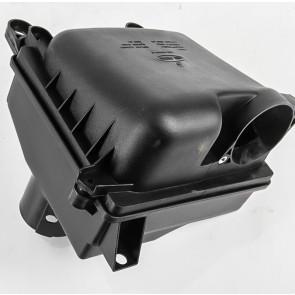 Корпус воздушного фильтра ВАЗ 2110-2112 инжекторный (в сборе с фильтрами) ВИС