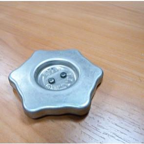 Крышка маслозаливной горловины ВАЗ 2101-2107, 2121, 21213 Нива ВИС