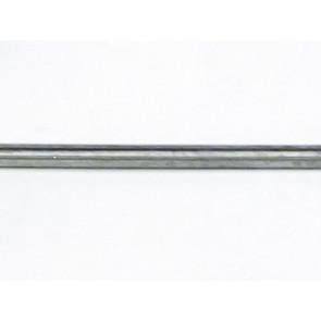 Толкатель бензонасоса ВАЗ 2101. АвтоВАЗ