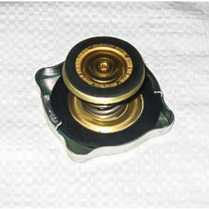 Крышка радиатора ВАЗ 2101-2107, 21045 инж., 21074 инж., 2121, 21213, 21214 Нива ВИС