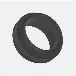 Кольцо глушителя уплотнителя ВАЗ 2108
