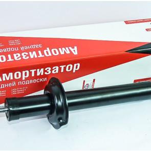 Амортизатор задней подвески ВАЗ 2108-99, 2113-15