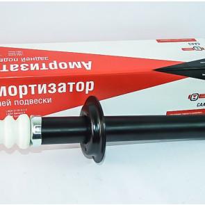 Амортизатор задней подвески ВАЗ 2108-99, 2113-15 с отбойником