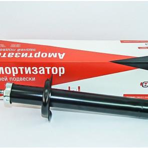 Амортизатор задней подвески ВАЗ 2110-12, 1117-19 (1118)