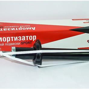 Амортизатор задней подвески ВАЗ 2110-12, 1117-19 (газ.)