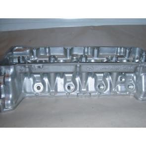 Головка блока цилиндров ВАЗ 21213 Нива-Тайга, карб. 1,7л, 8 кл. АвтоВАЗ