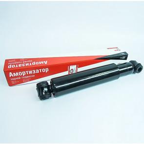 Амортизатор задней подвески ВАЗ 2123 (21230-2915402-03)