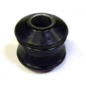 Сайлентблок амортизатора зад. подвески ВАЗ 2123