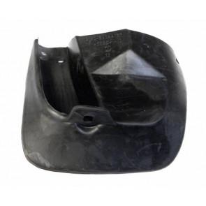 Фартук заднего колеса ВАЗ 2190-2194 Гранта БРТ