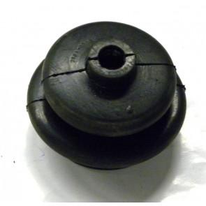 Пыльник рычага КПП ВАЗ 2101-07 мал.