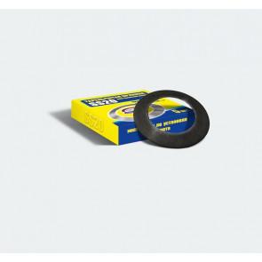 Пружина тарельчатая для рулевой рейки ВАЗ 2110-2112, 1117-1119 Калина, 2170-2172 Приора SS20 н/о