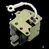Регулятор напряжения ВАЗ 2104, 2105, 2107-21099, 2121 Нива, 2131 с генераторами 37.3701, 371.3702, 372.3701 ст/о Астро