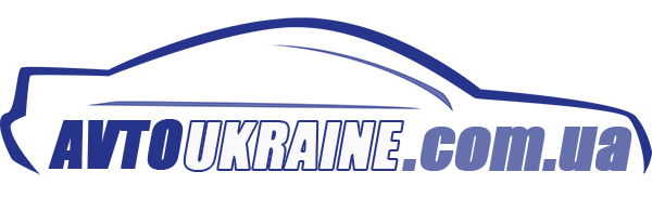 AvtoUkraine